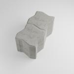 Next Product Image